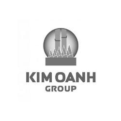 6 Kim oanh group logo
