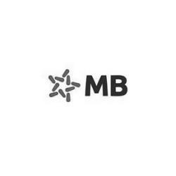 7 MB bank logo